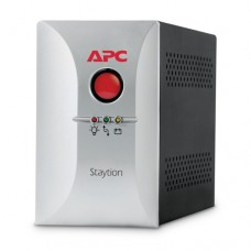 Nobreak APC Staytion 600