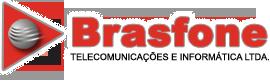 Brasfone -Telecomunicações e Informática